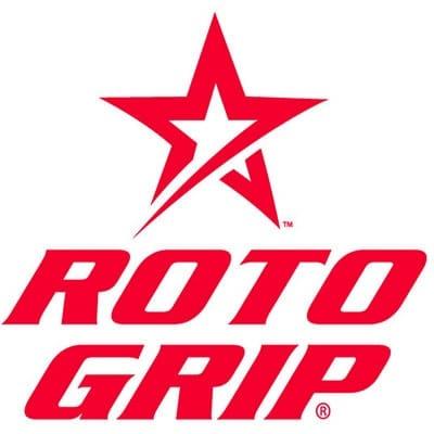 Roto Grip logo